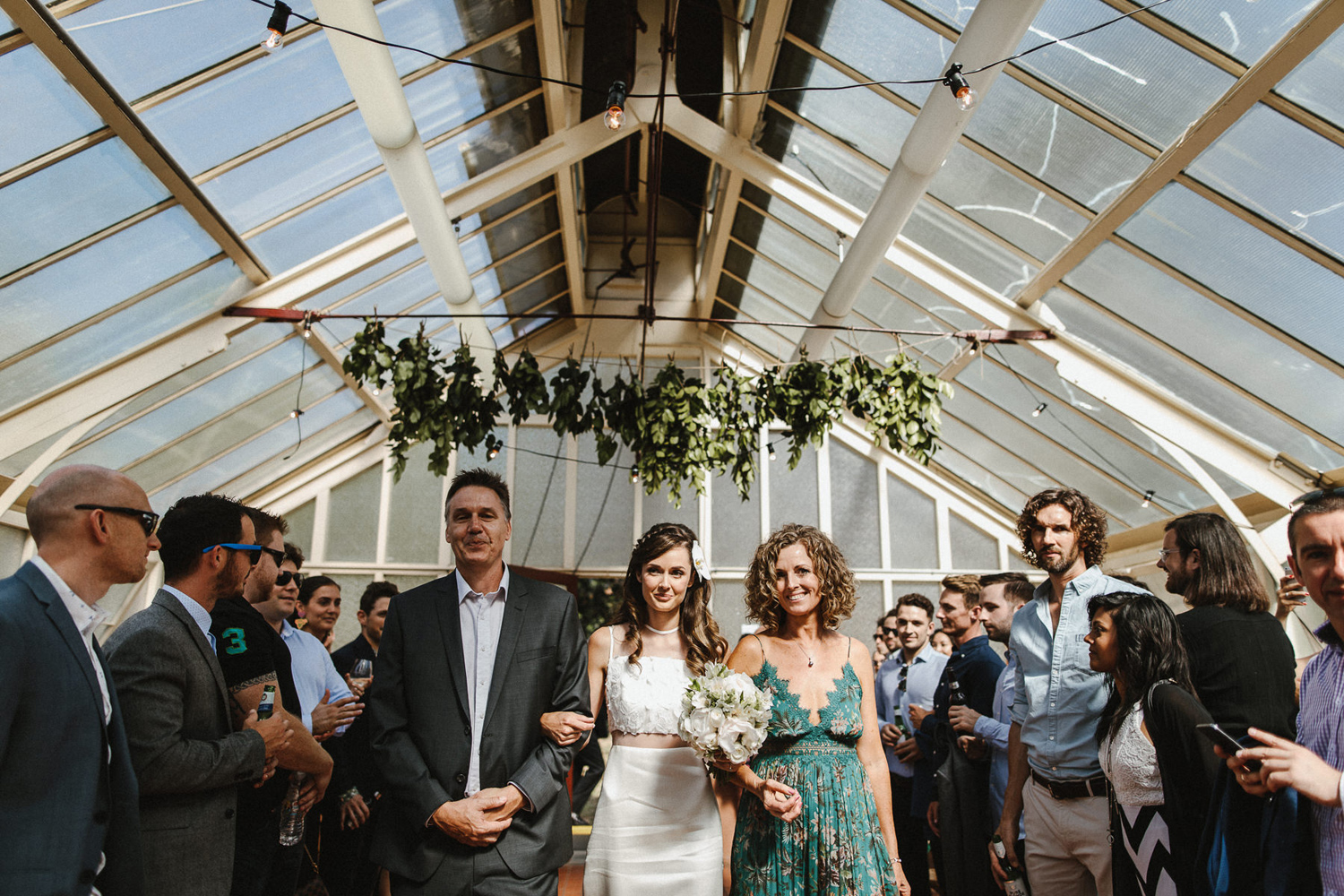 087-palm-house-sydney-wedding-alex-and-briian
