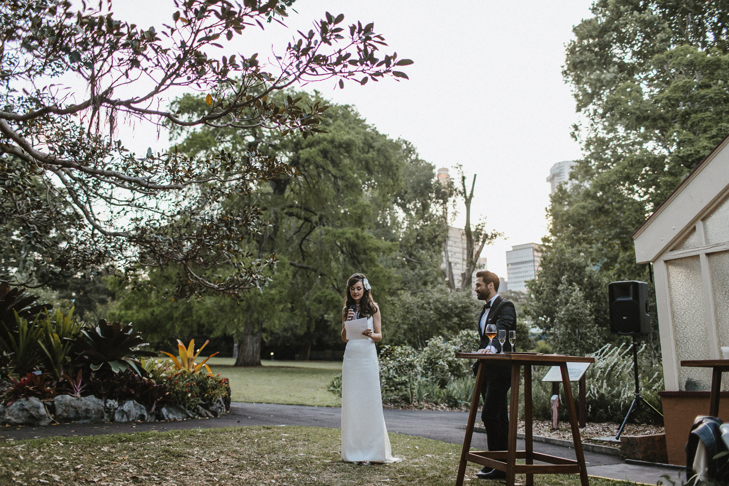 122-palm-house-sydney-wedding-alex-and-briian