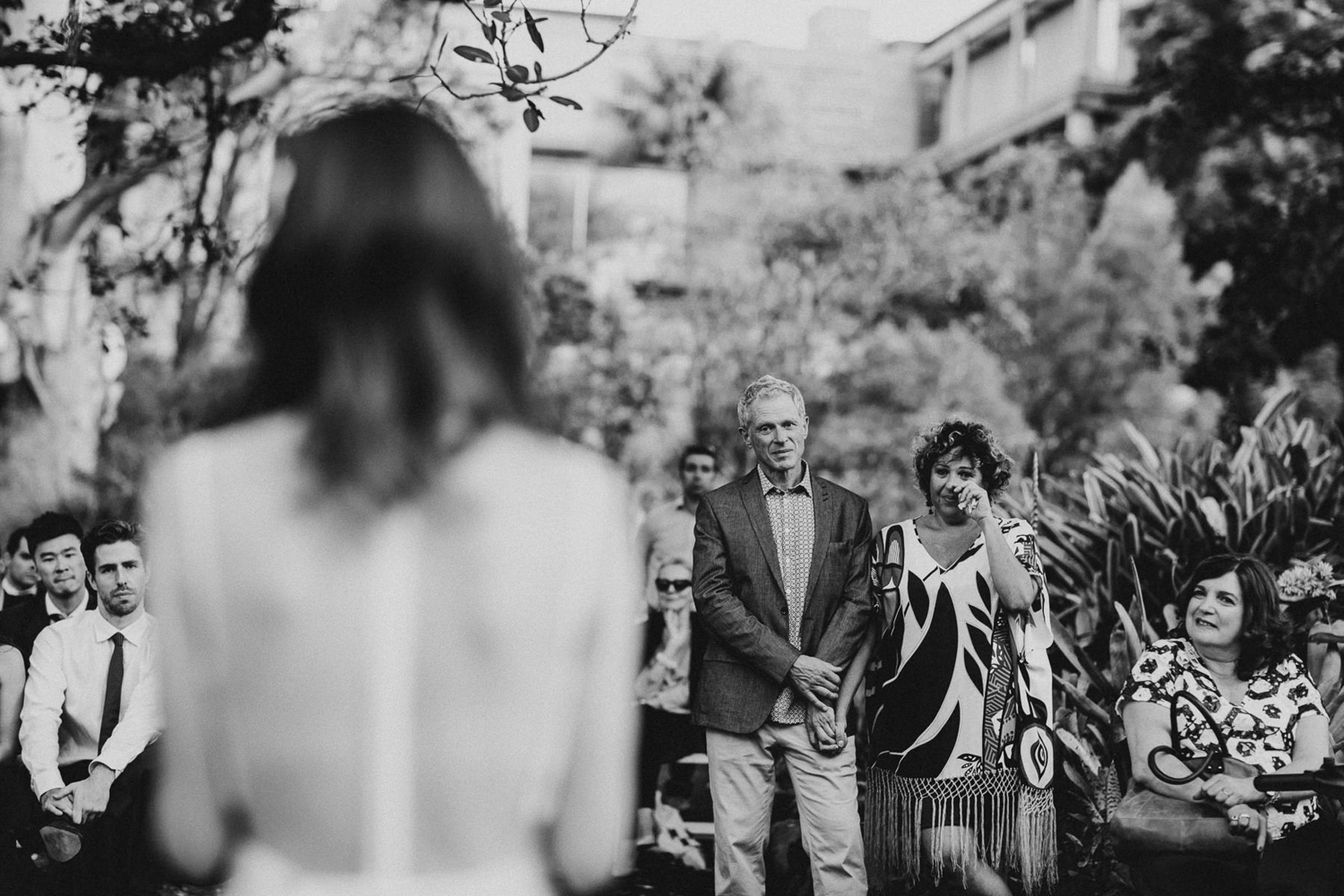 123-palm-house-sydney-wedding-alex-and-briian