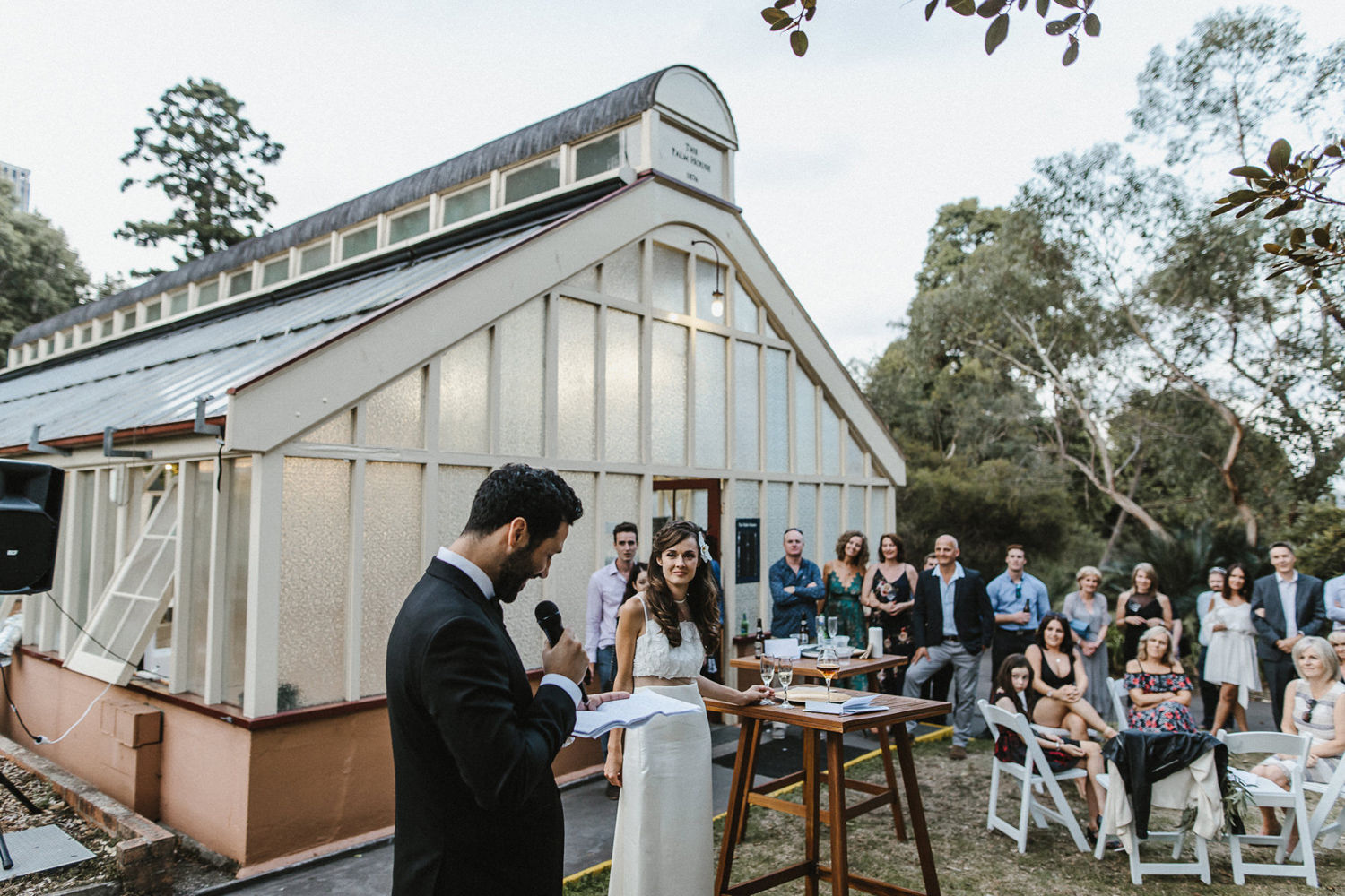 129-palm-house-sydney-wedding-alex-and-briian