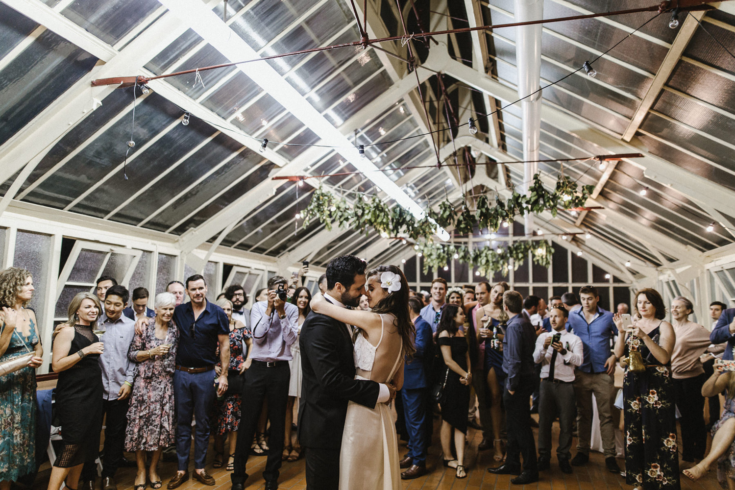 132-palm-house-sydney-wedding-alex-and-briian