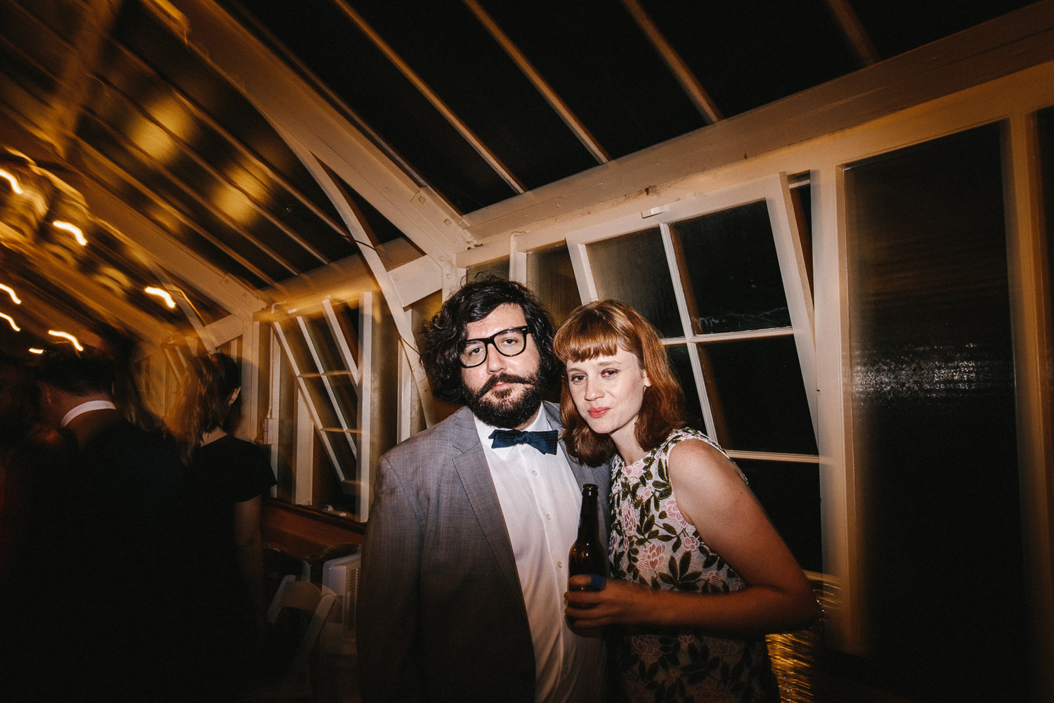 136-palm-house-sydney-wedding-alex-and-briian