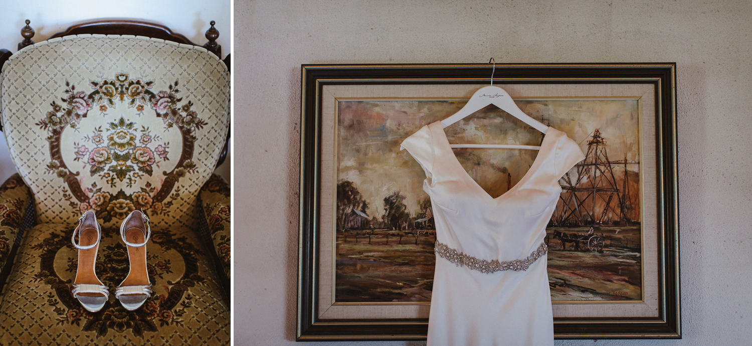 021-diy-australian-albury-farm-wedding-lisa-lasanka