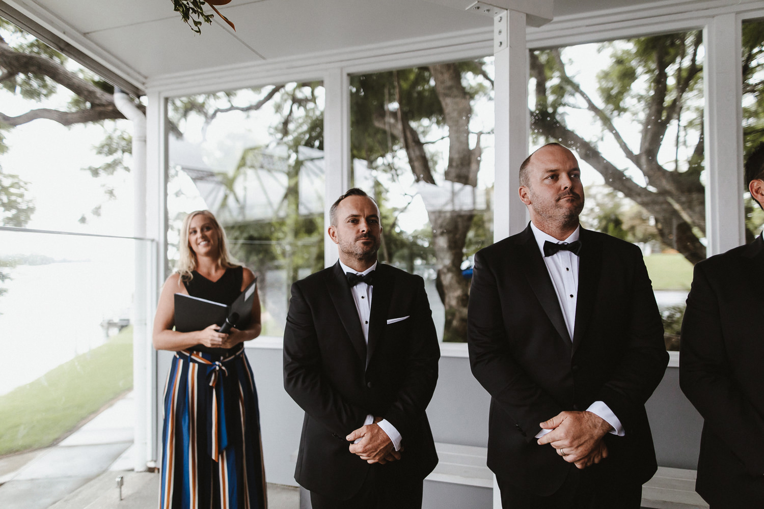 024-south-coast-wedding-nowra