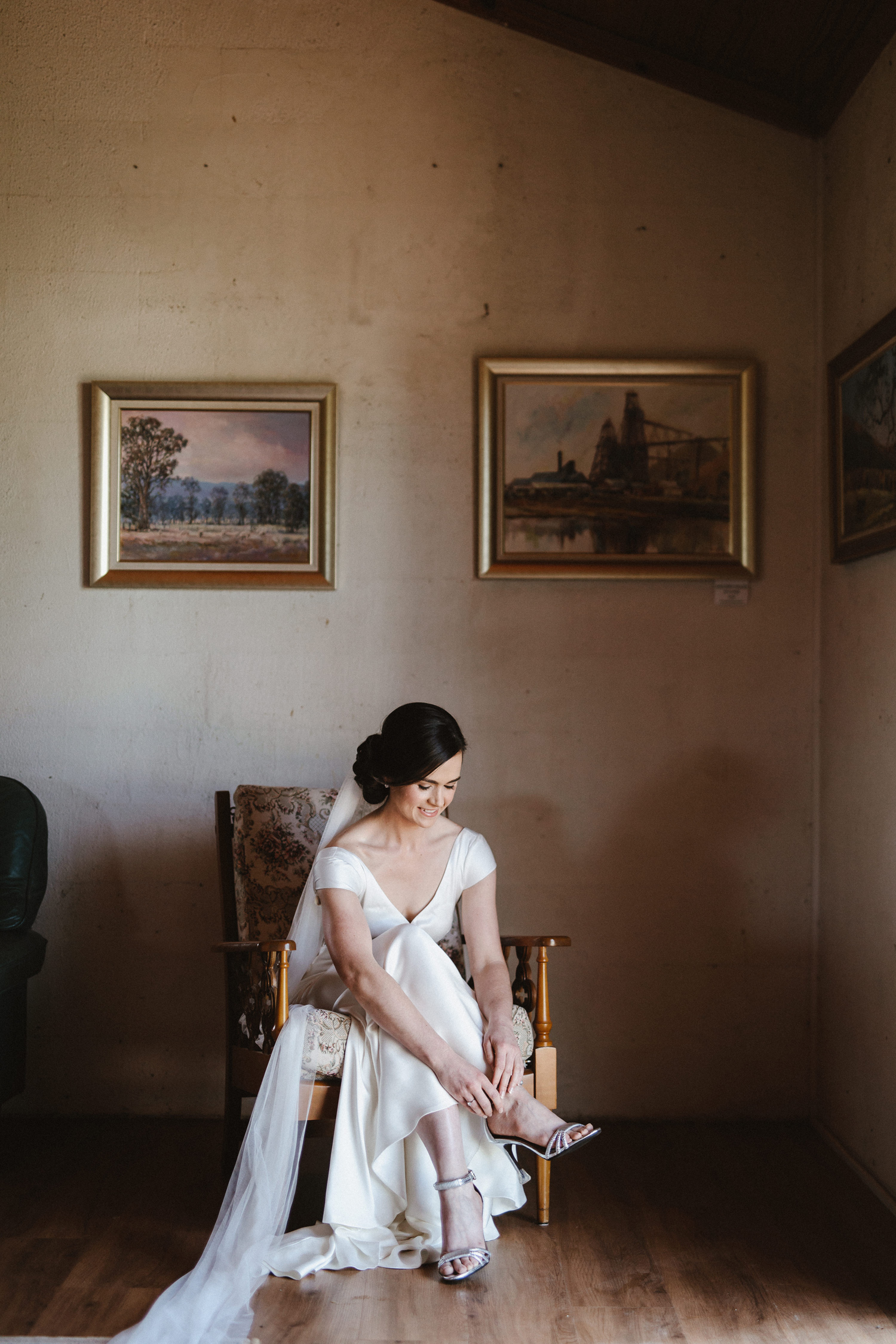 035-diy-australian-albury-farm-wedding-lisa-lasanka