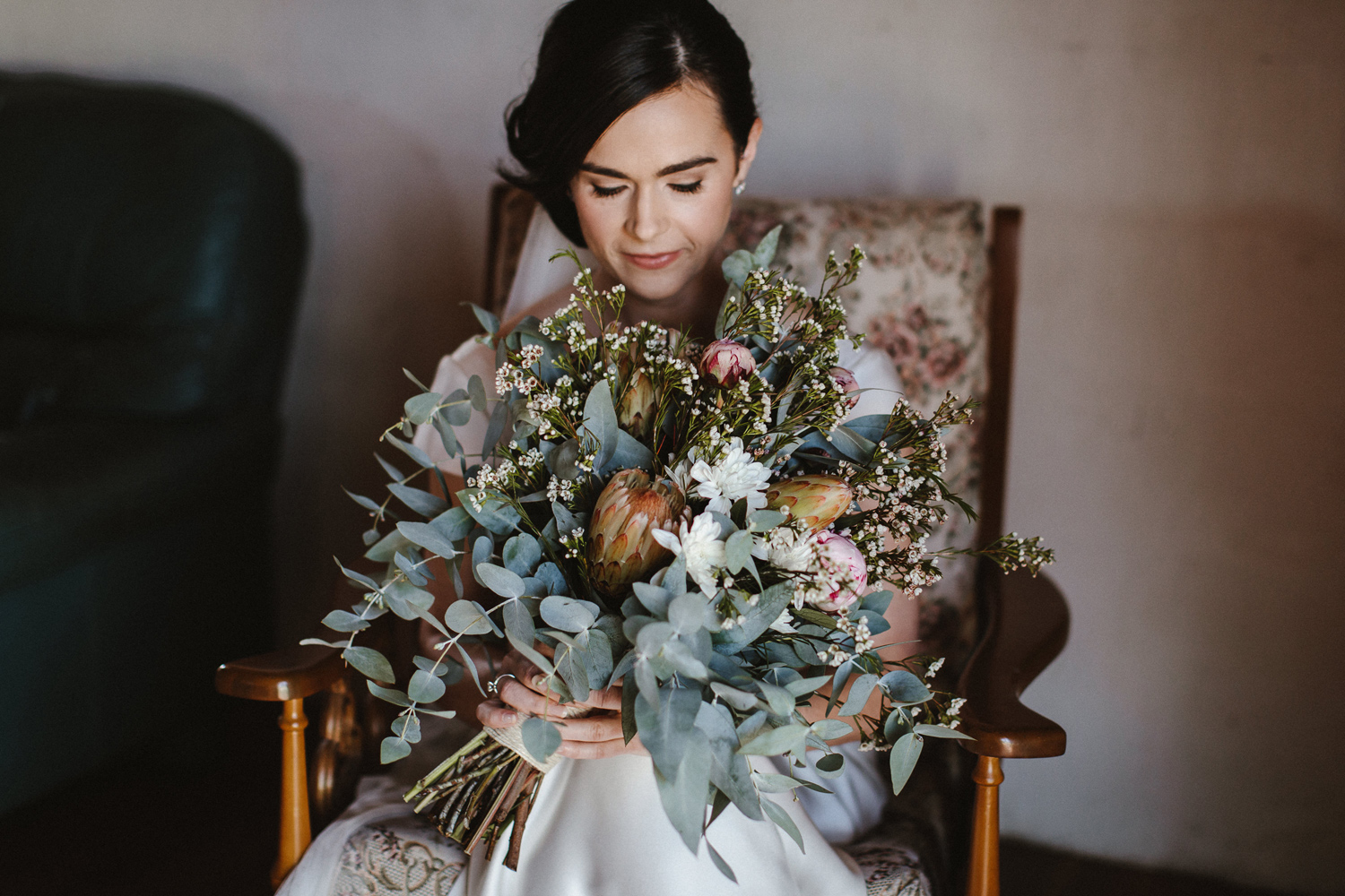 037-diy-australian-albury-farm-wedding-lisa-lasanka