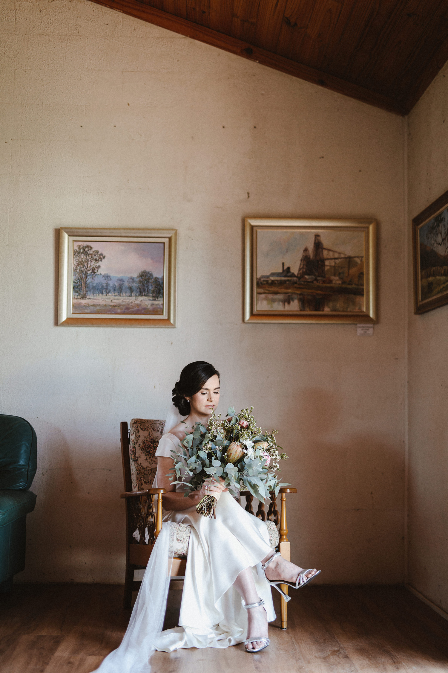 038-diy-australian-albury-farm-wedding-lisa-lasanka