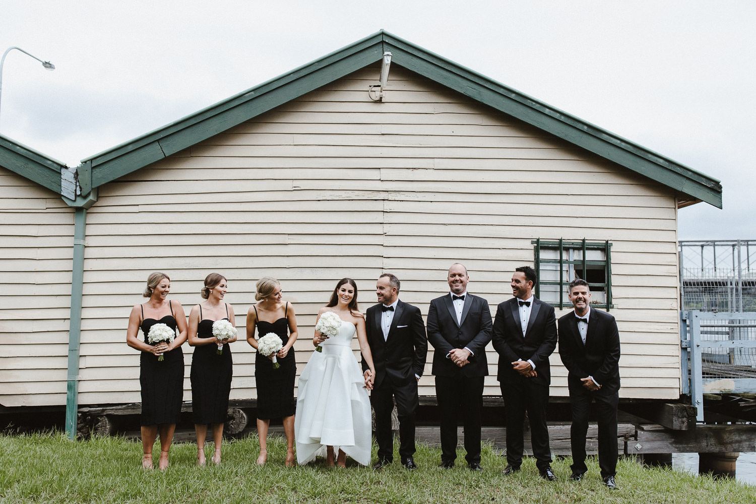 039-south-coast-wedding-nowra