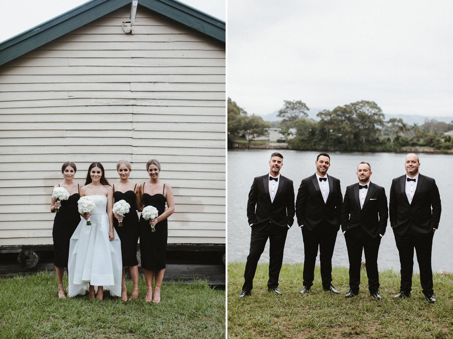 040-south-coast-wedding-nowra