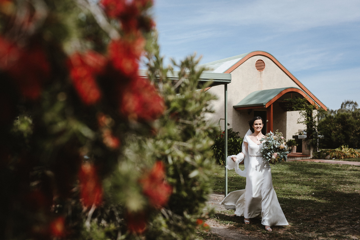 045-diy-australian-albury-farm-wedding-lisa-lasanka