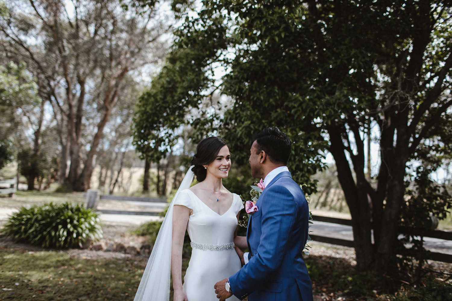 049-diy-australian-albury-farm-wedding-lisa-lasanka