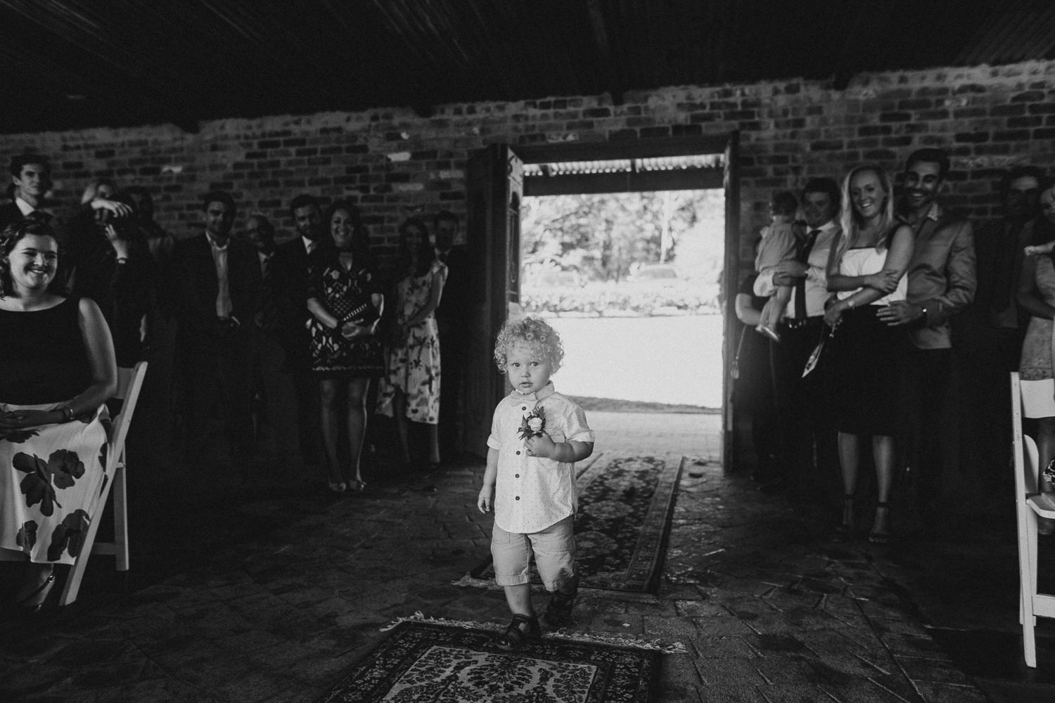 049-mali-brae-wedding-amy-michael