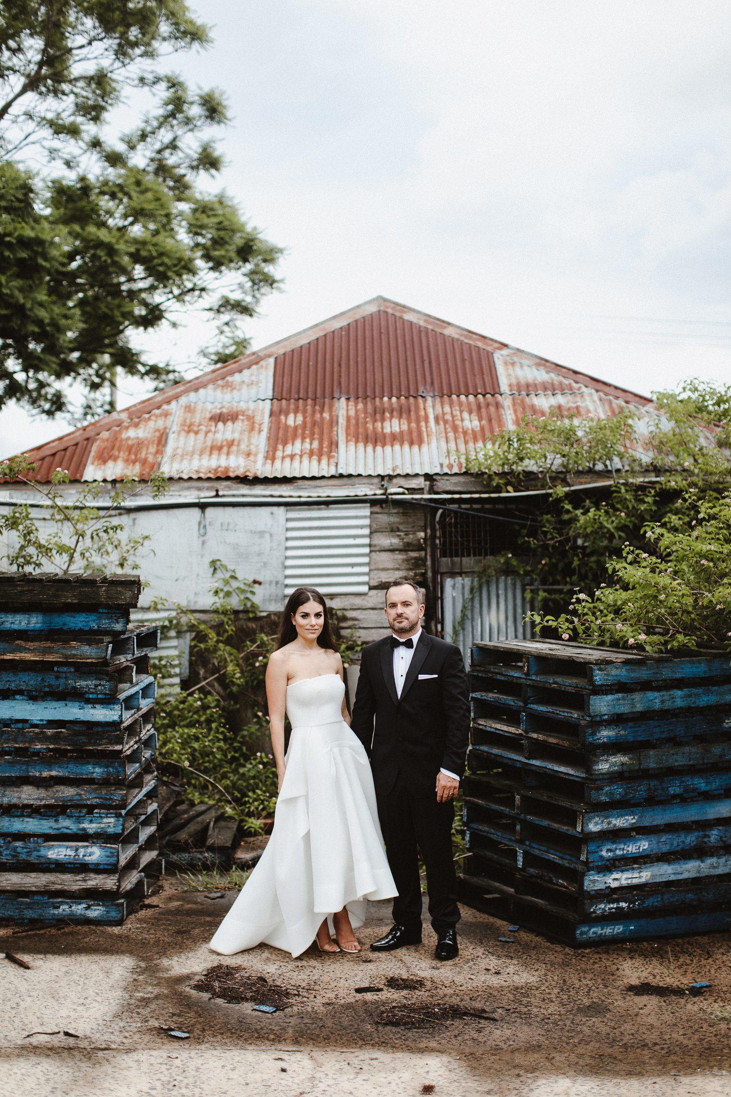 051-south-coast-wedding-nowra