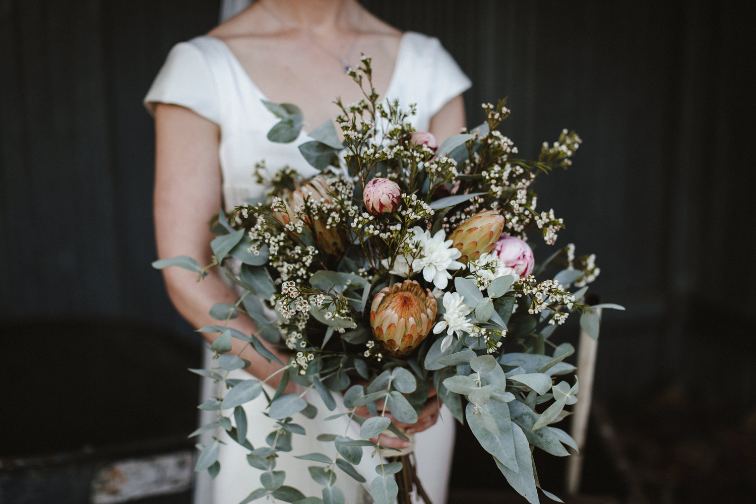 053-diy-australian-albury-farm-wedding-lisa-lasanka