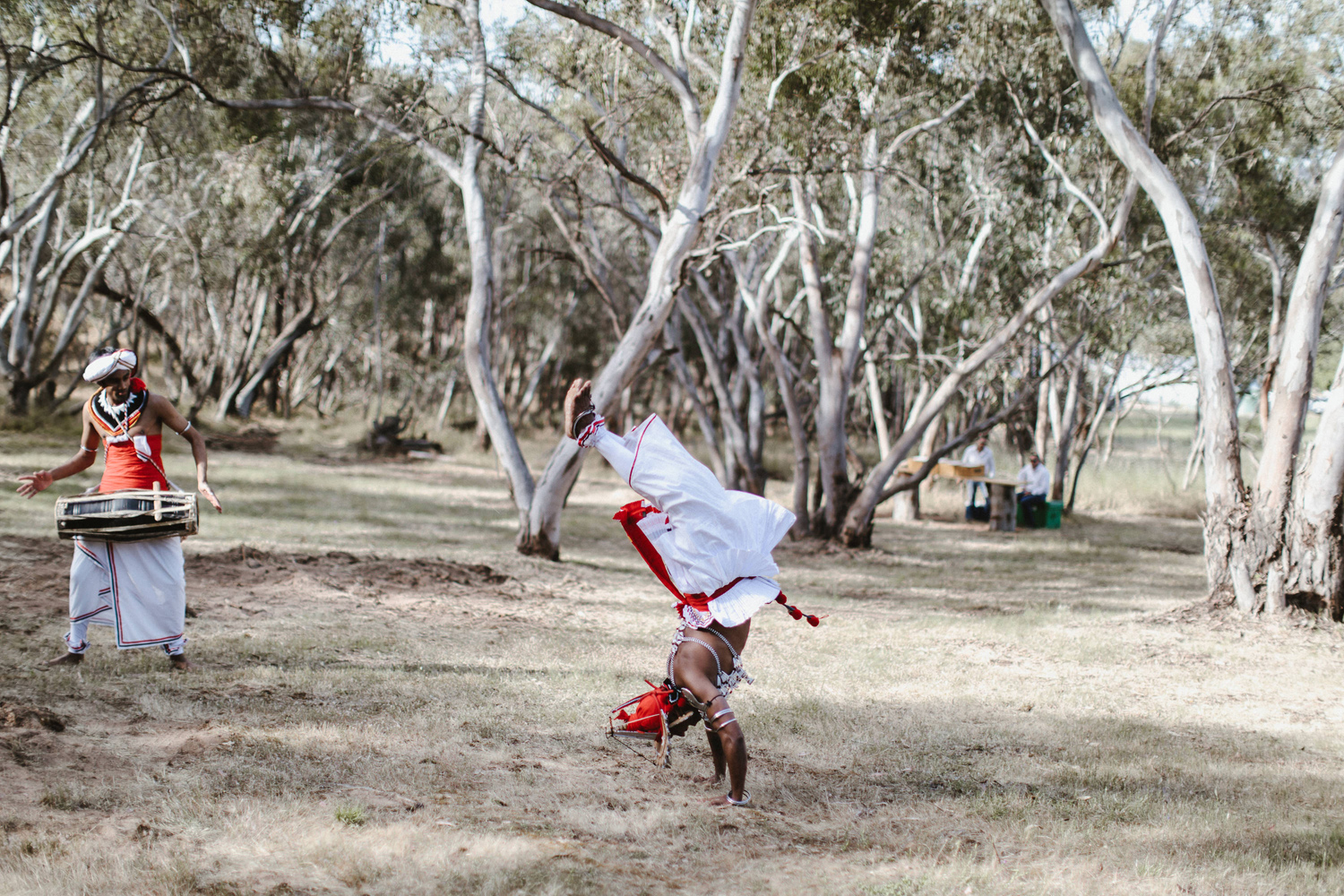 062-diy-australian-albury-farm-wedding-lisa-lasanka