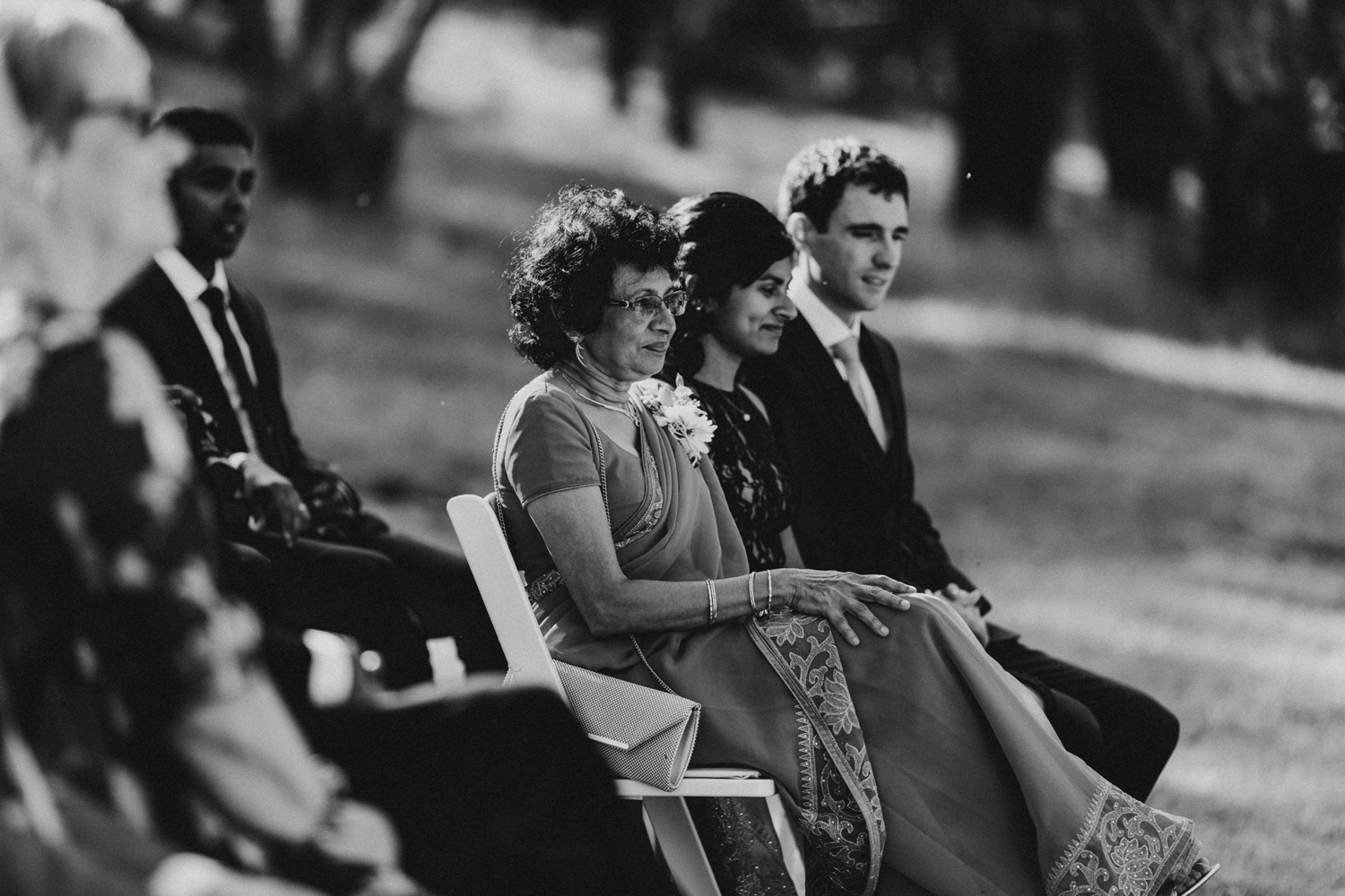 066-diy-australian-albury-farm-wedding-lisa-lasanka