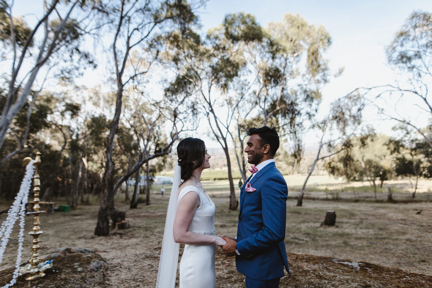 067-diy-australian-albury-farm-wedding-lisa-lasanka