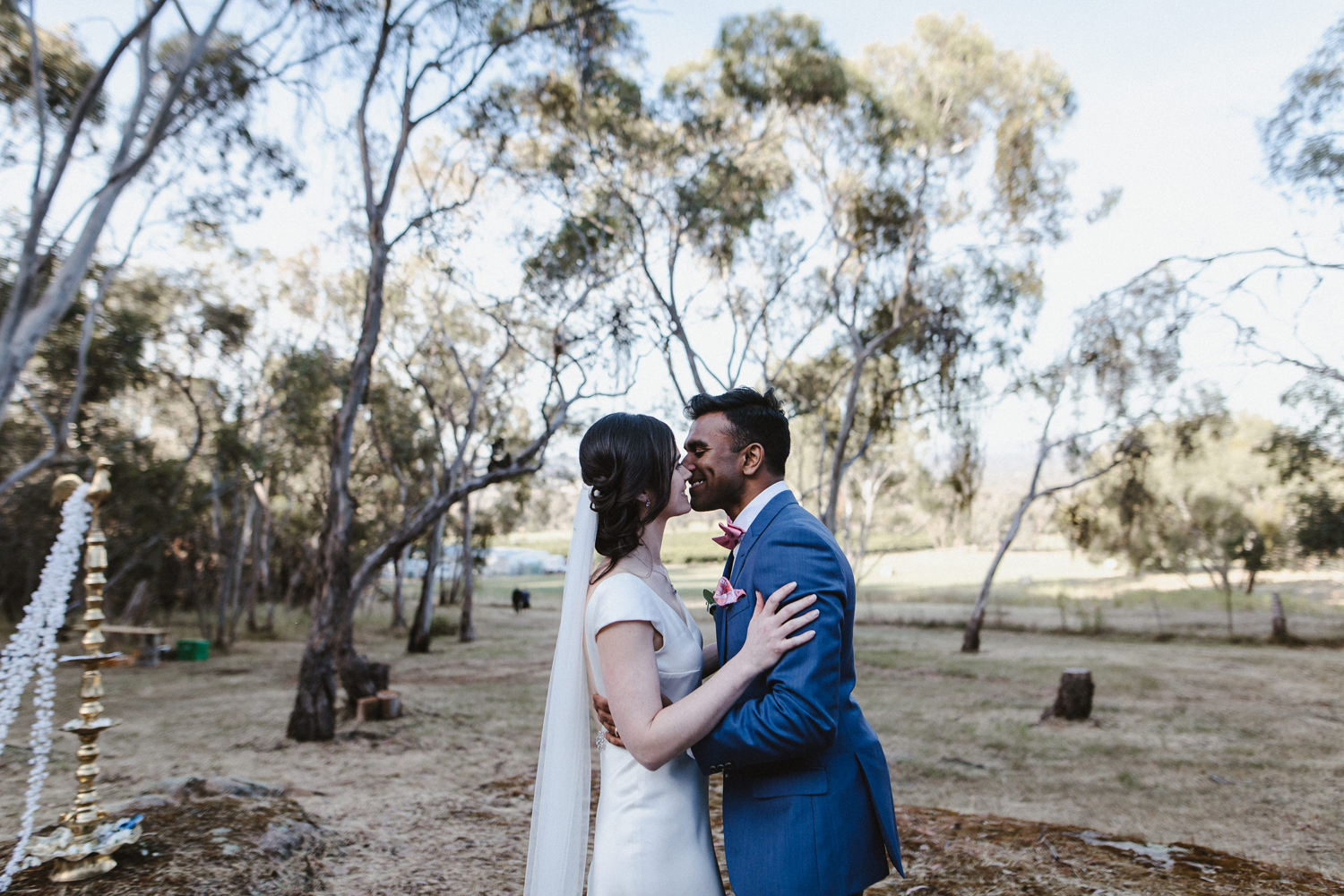 068-diy-australian-albury-farm-wedding-lisa-lasanka