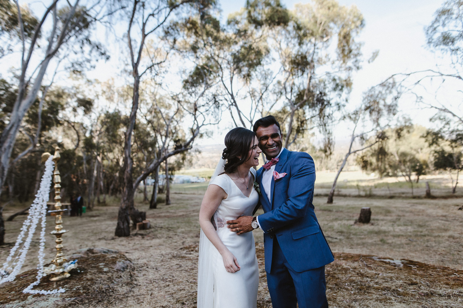 069-diy-australian-albury-farm-wedding-lisa-lasanka