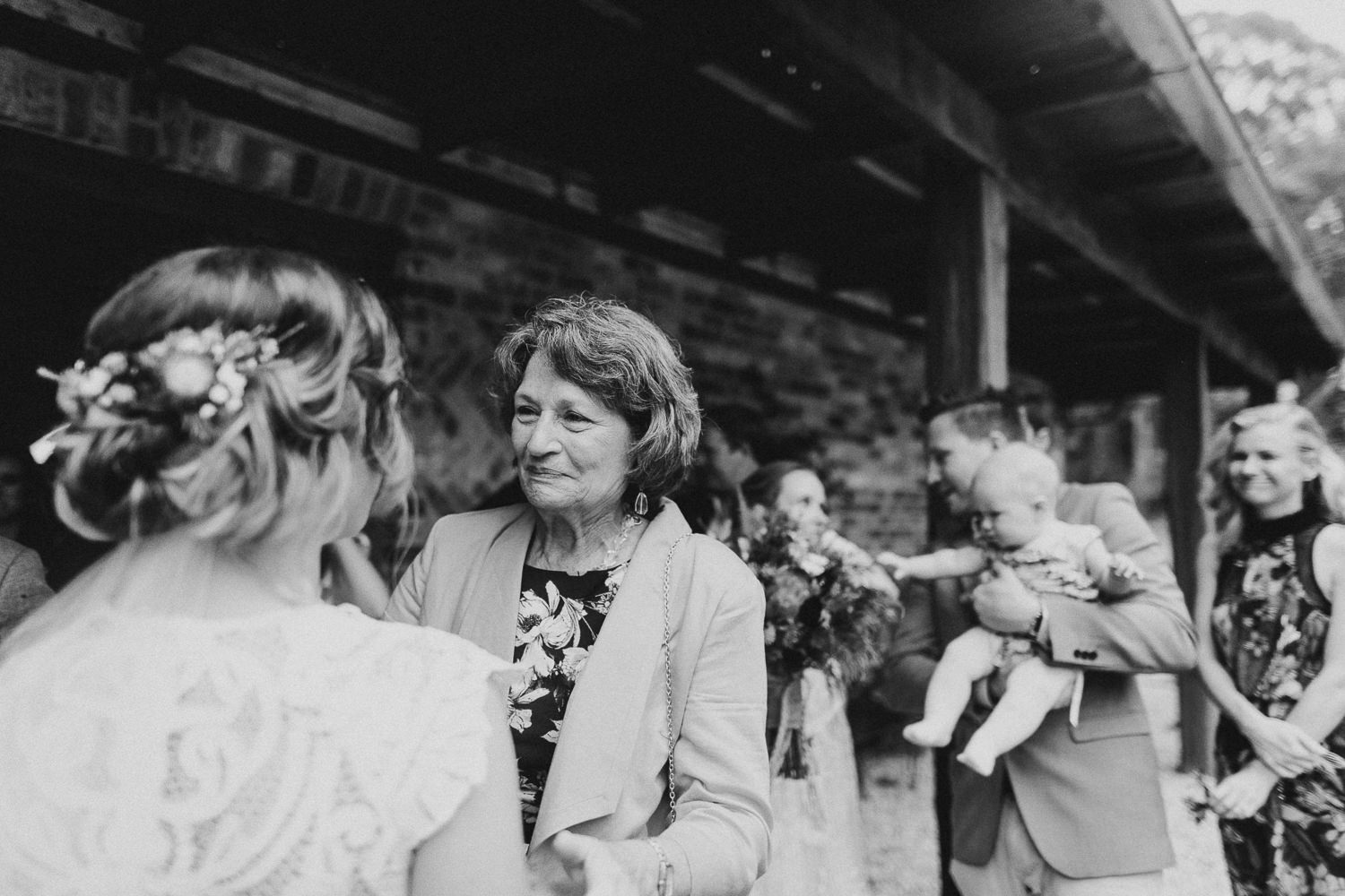 069-mali-brae-wedding-amy-michael