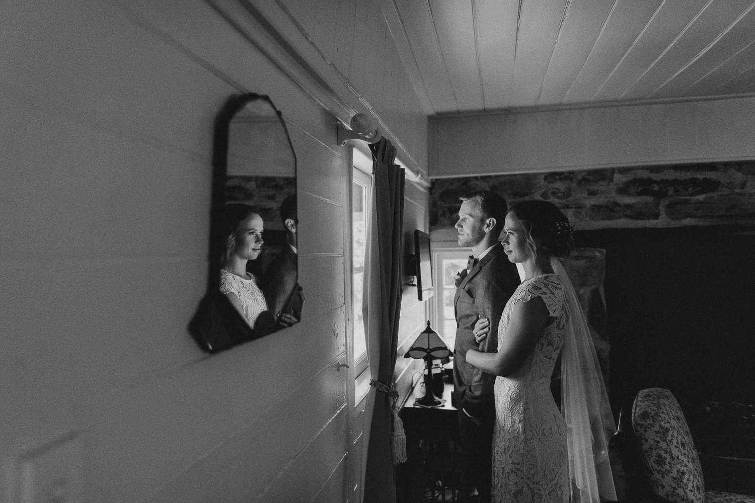074-mali-brae-wedding-amy-michael
