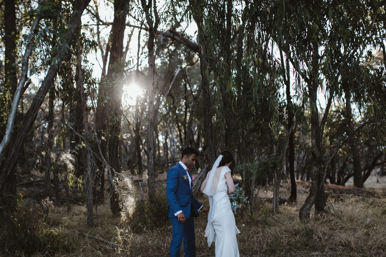 075-diy-australian-albury-farm-wedding-lisa-lasanka