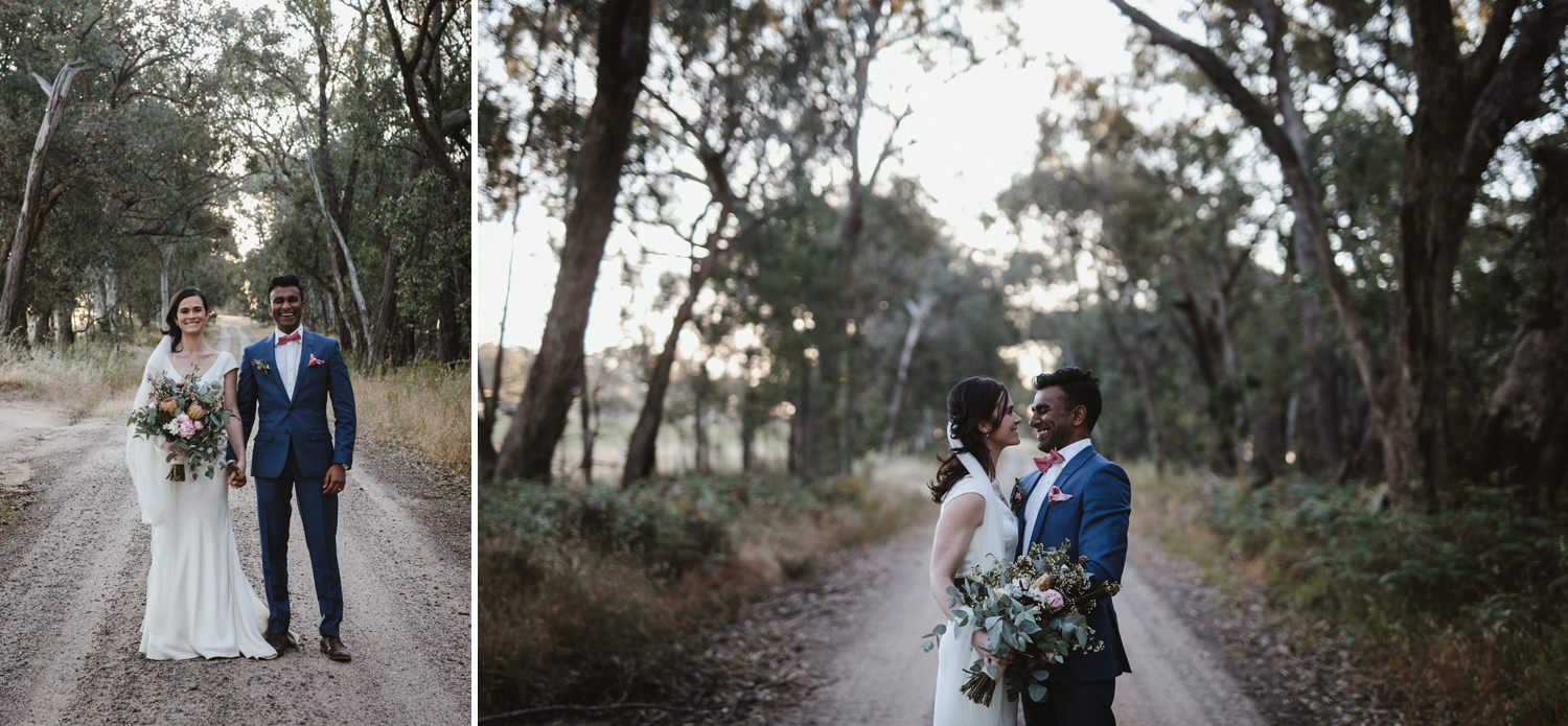 080-diy-australian-albury-farm-wedding-lisa-lasanka