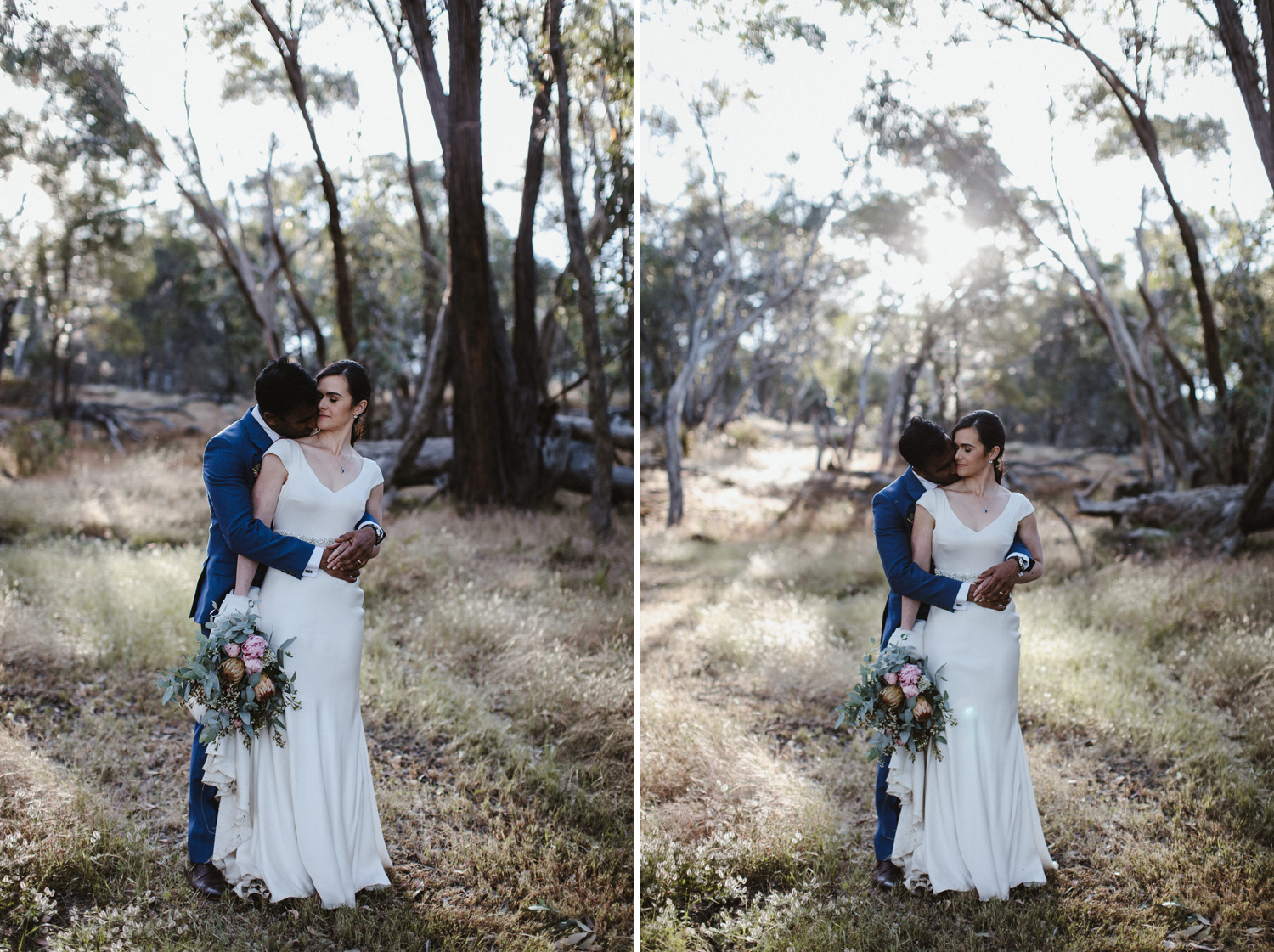 081-diy-australian-albury-farm-wedding-lisa-lasanka