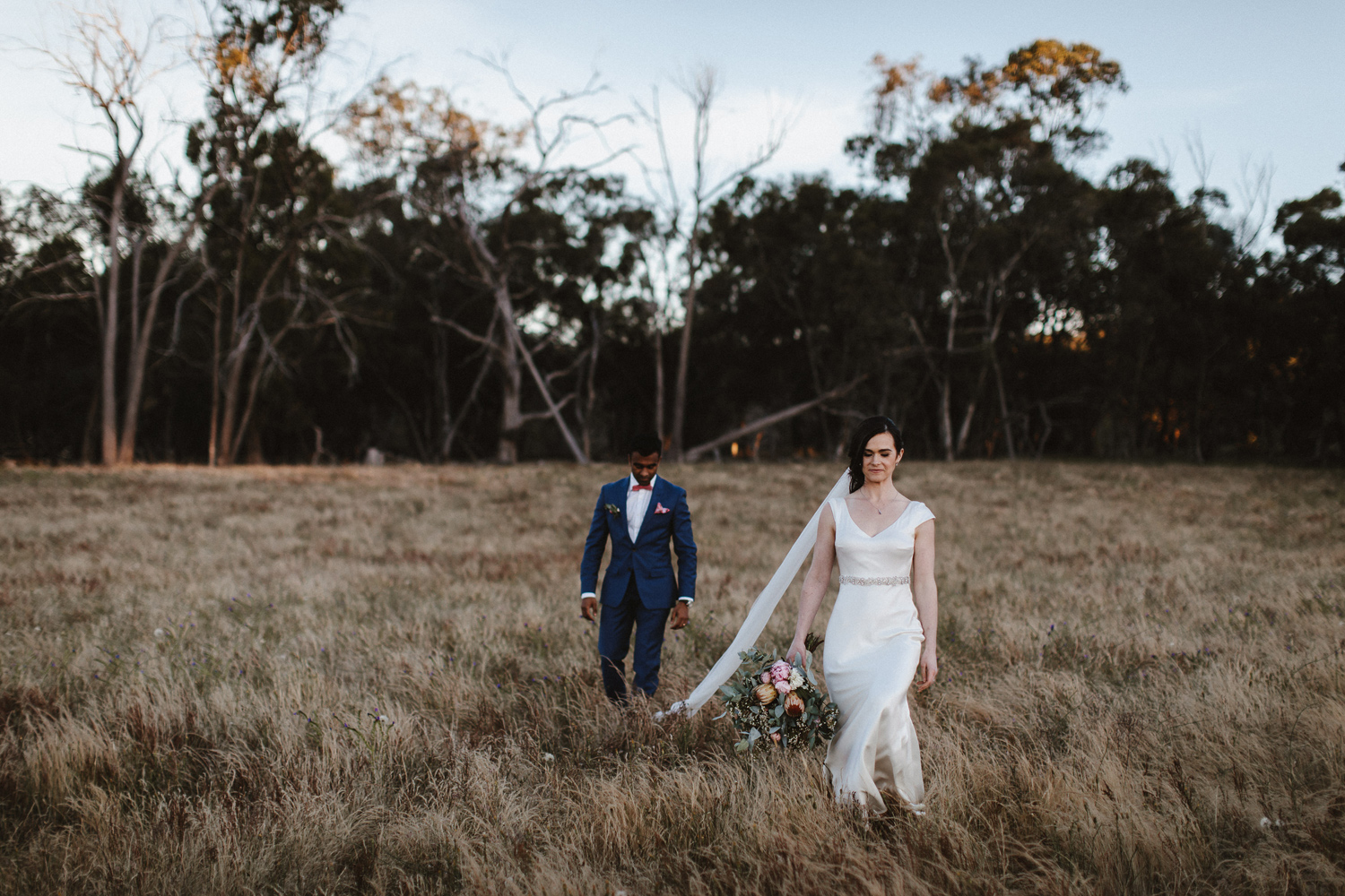 085-diy-australian-albury-farm-wedding-lisa-lasanka