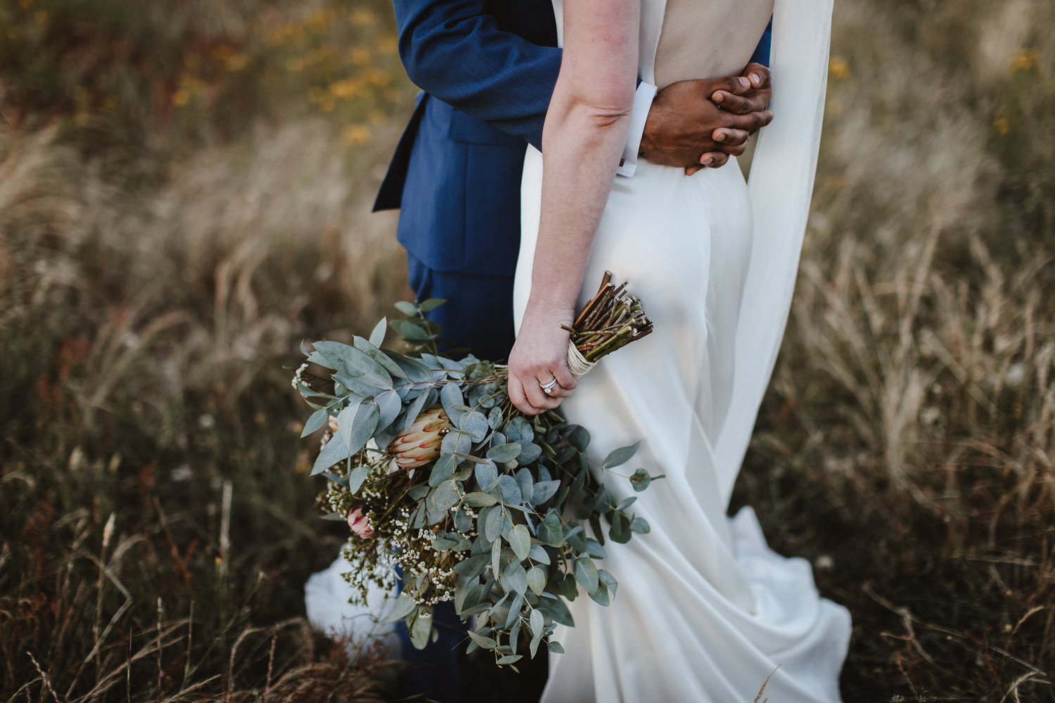 092-diy-australian-albury-farm-wedding-lisa-lasanka
