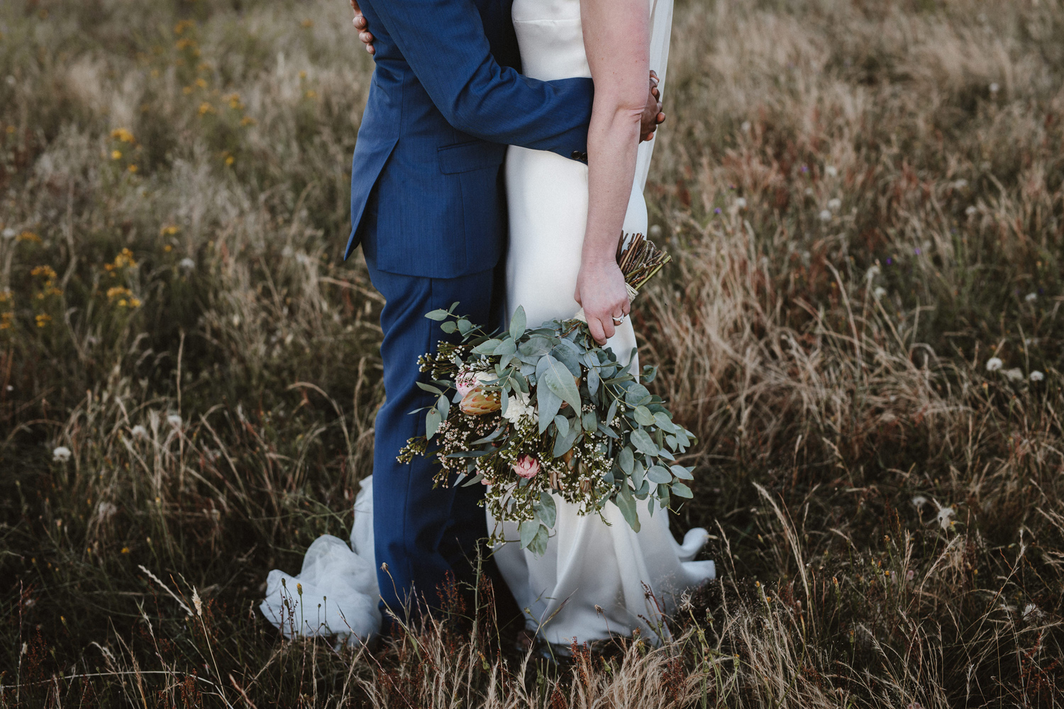 093-diy-australian-albury-farm-wedding-lisa-lasanka