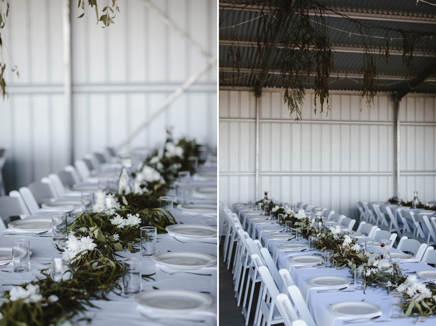 101-diy-australian-albury-farm-wedding-lisa-lasanka