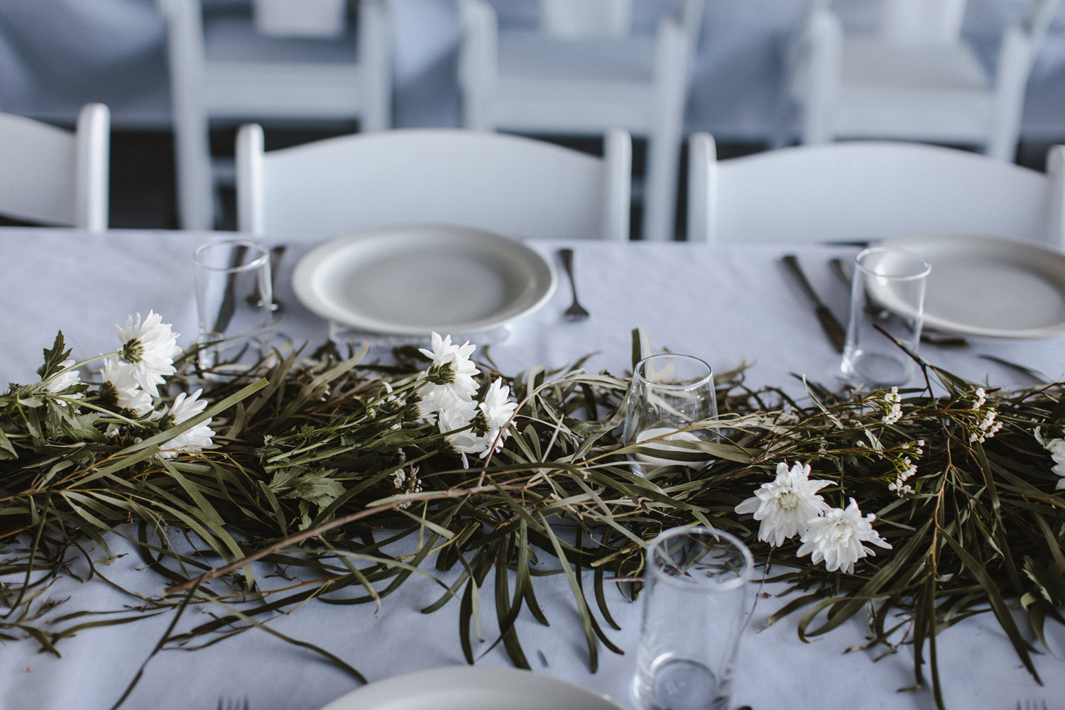 102-diy-australian-albury-farm-wedding-lisa-lasanka