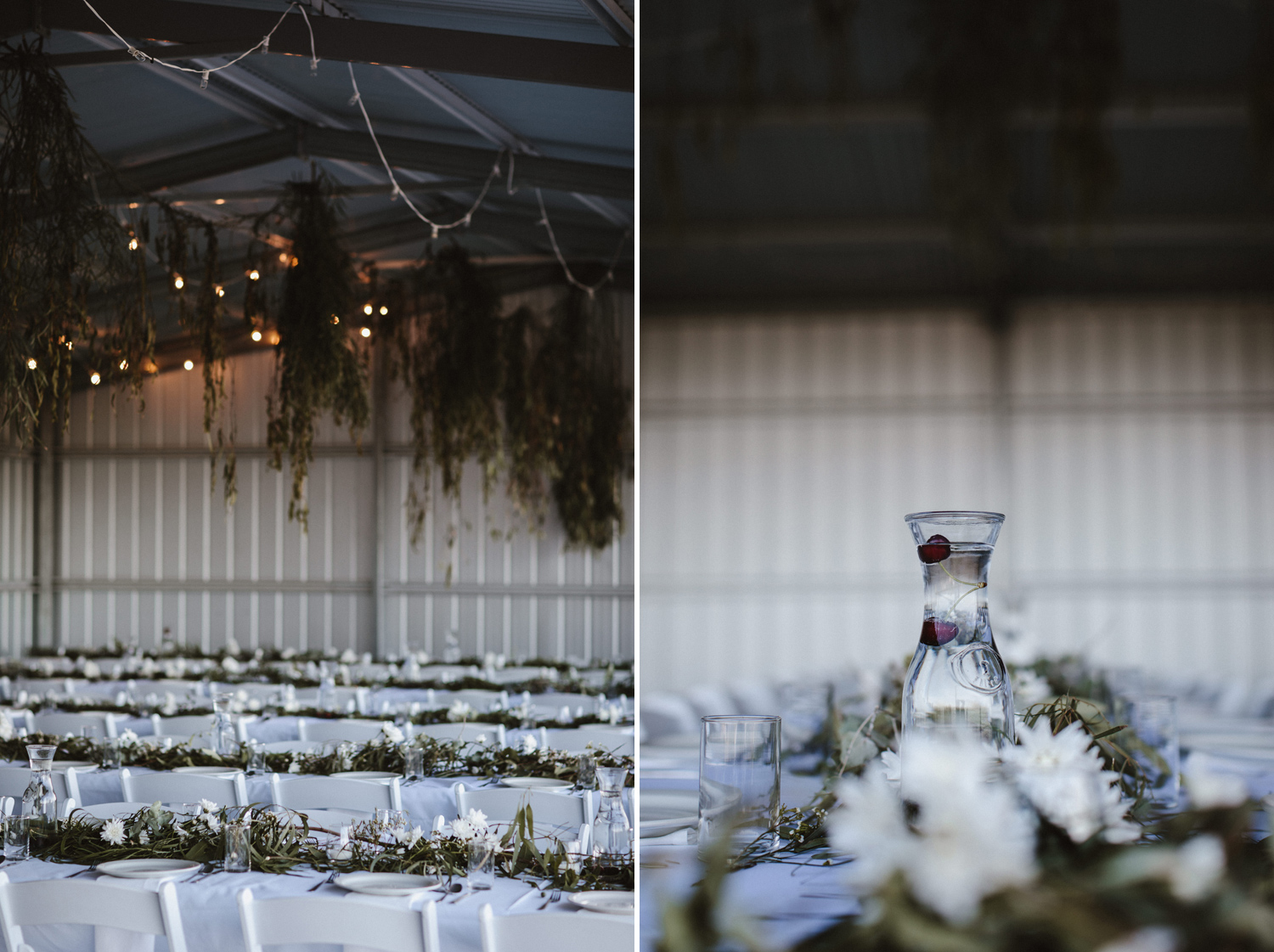 104-diy-australian-albury-farm-wedding-lisa-lasanka
