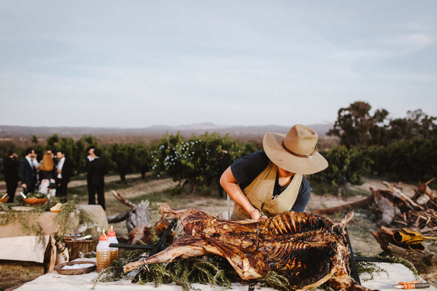115-diy-australian-albury-farm-wedding-lisa-lasanka