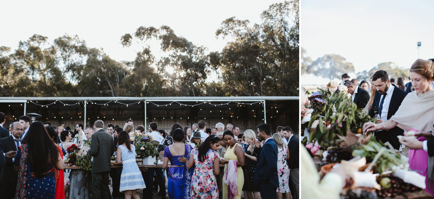 117-diy-australian-albury-farm-wedding-lisa-lasanka