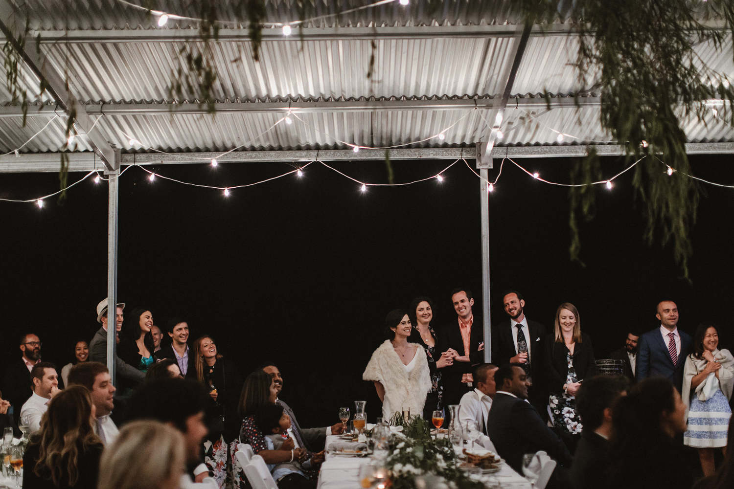 126-diy-australian-albury-farm-wedding-lisa-lasanka