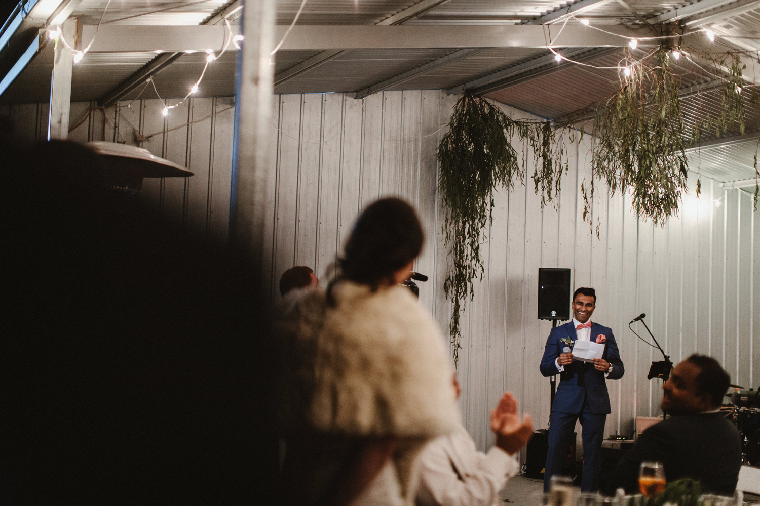 127-diy-australian-albury-farm-wedding-lisa-lasanka