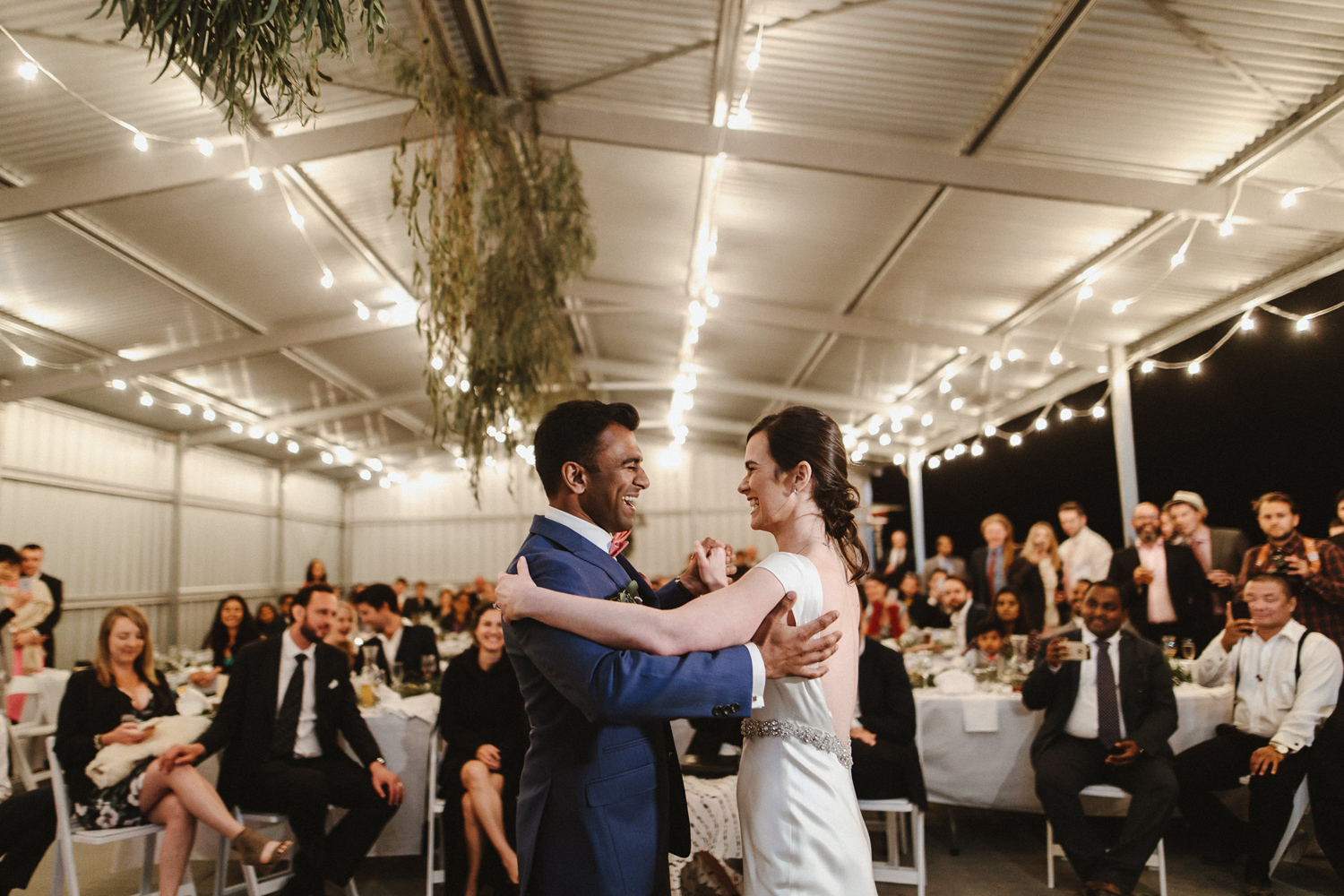 128-diy-australian-albury-farm-wedding-lisa-lasanka