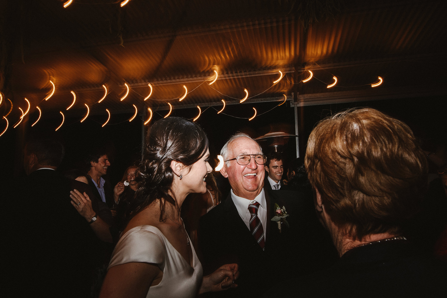 133-diy-australian-albury-farm-wedding-lisa-lasanka