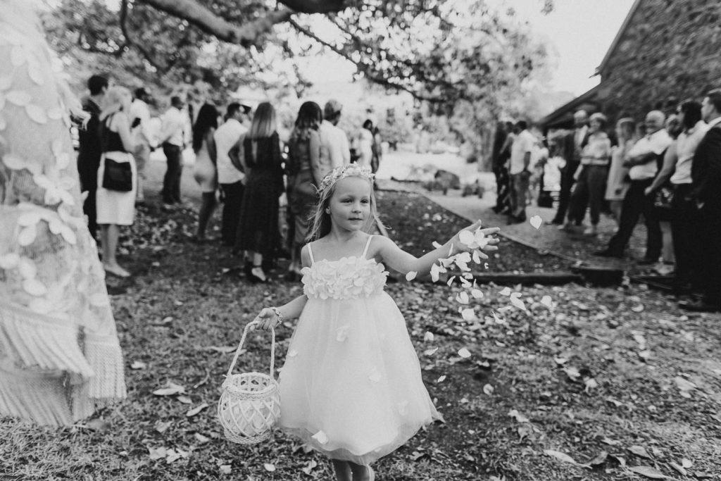 040-bushbank-wedding-kiama-dean-snushall-photography