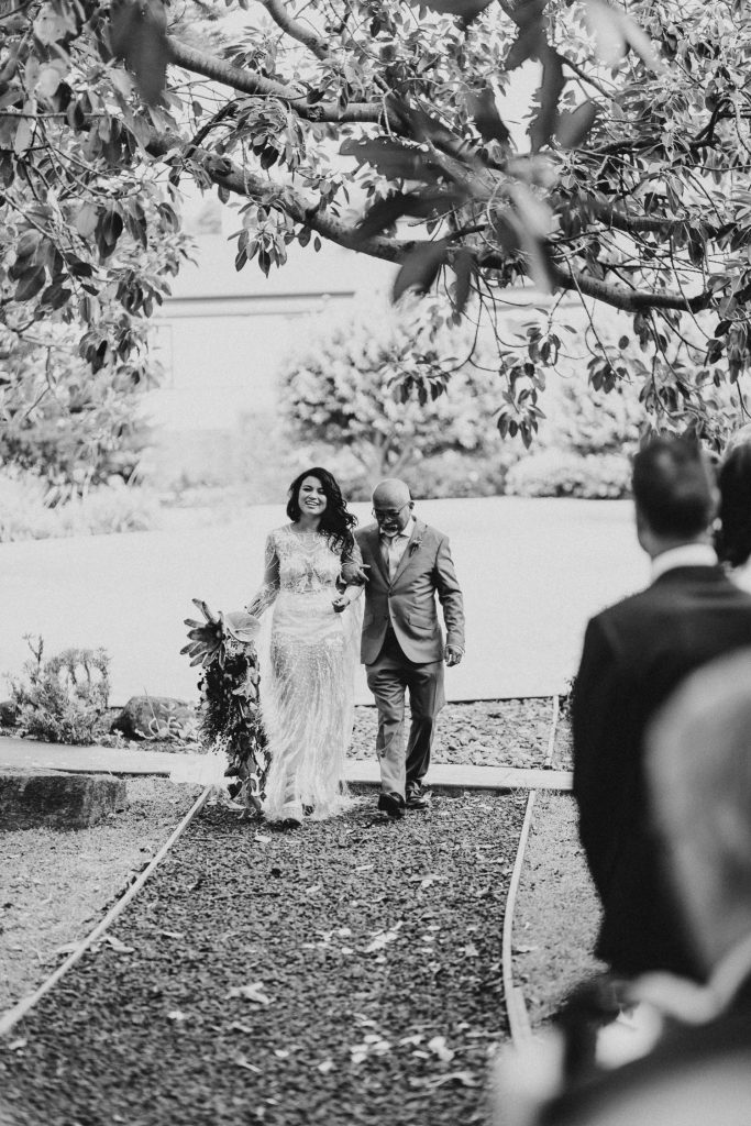 041-bushbank-wedding-kiama-dean-snushall-photography