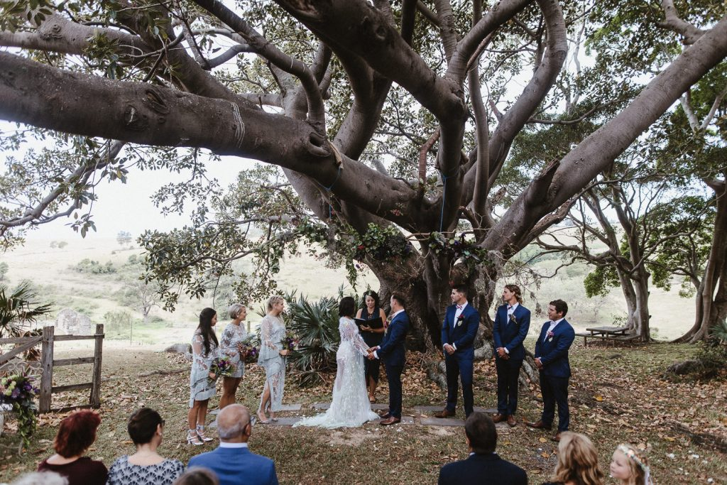 044-bushbank-wedding-kiama-dean-snushall-photography
