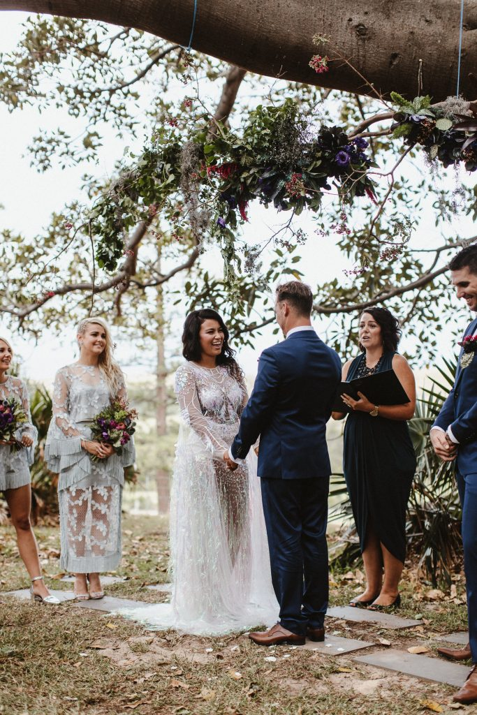 045-bushbank-wedding-kiama-dean-snushall-photography