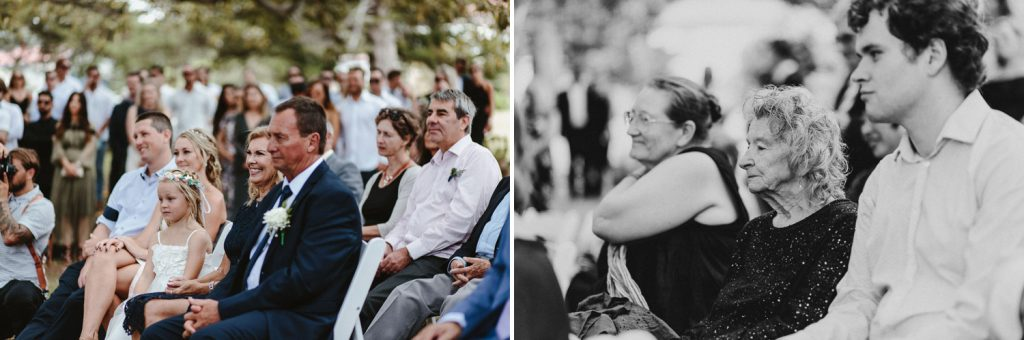 046-bushbank-wedding-kiama-dean-snushall-photography