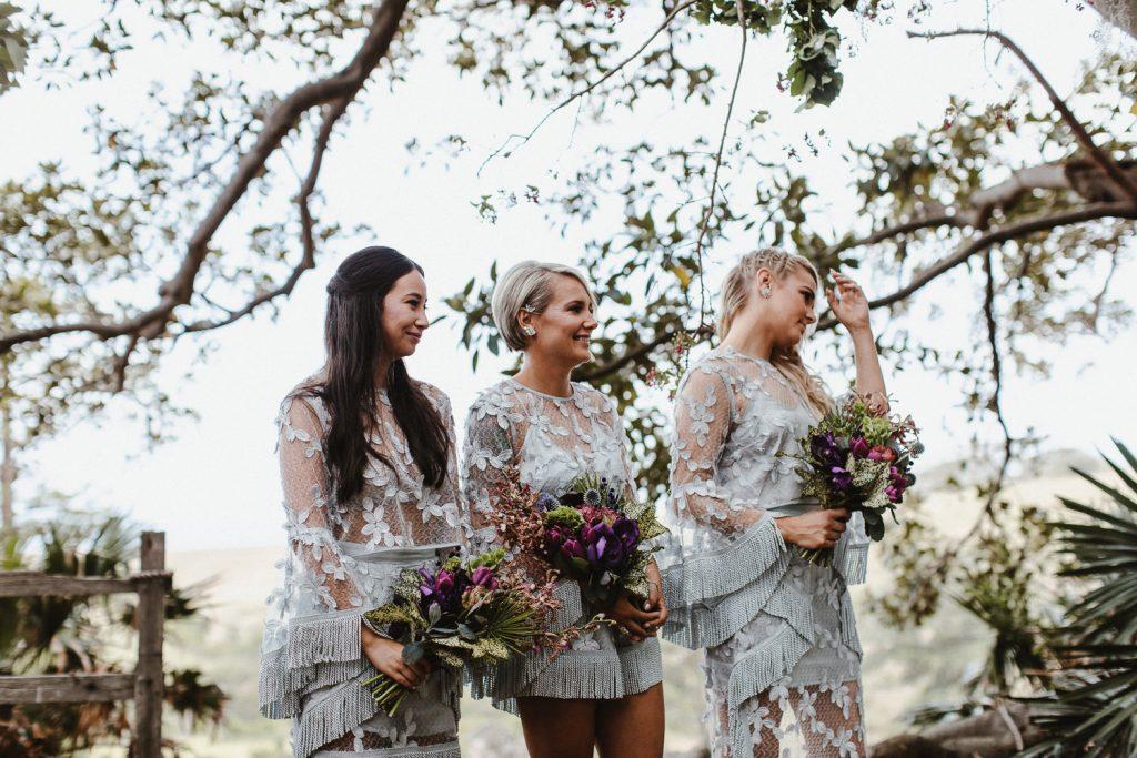 047-bushbank-wedding-kiama-dean-snushall-photography