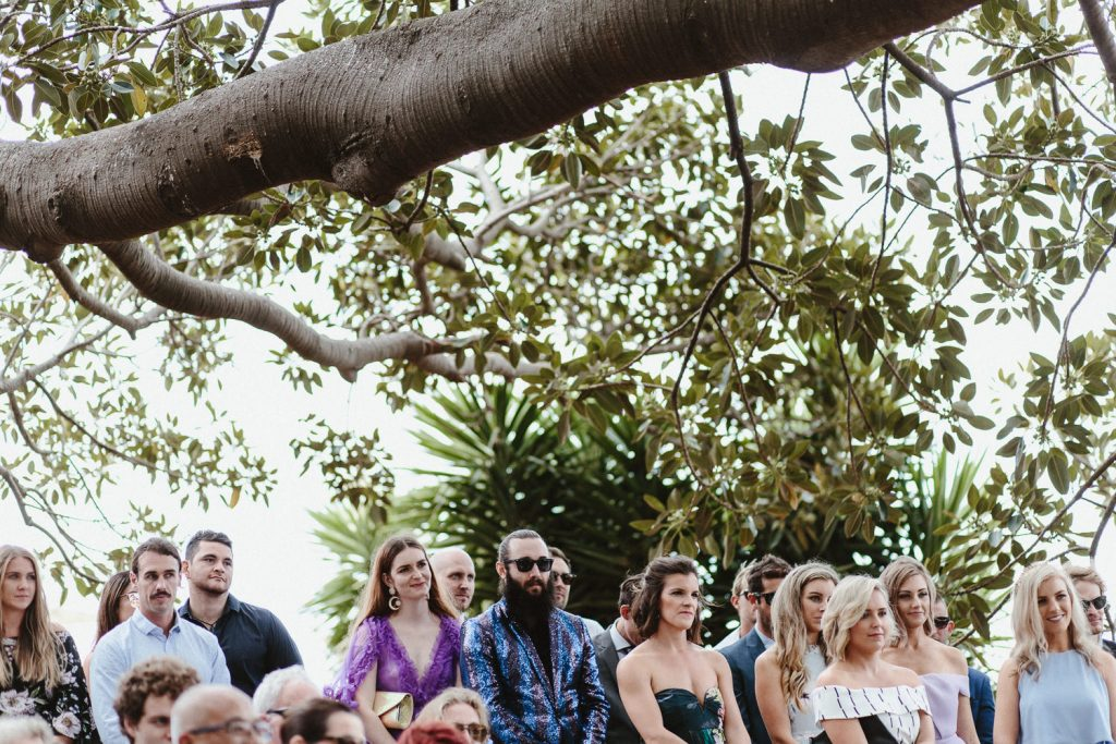 048-bushbank-wedding-kiama-dean-snushall-photography