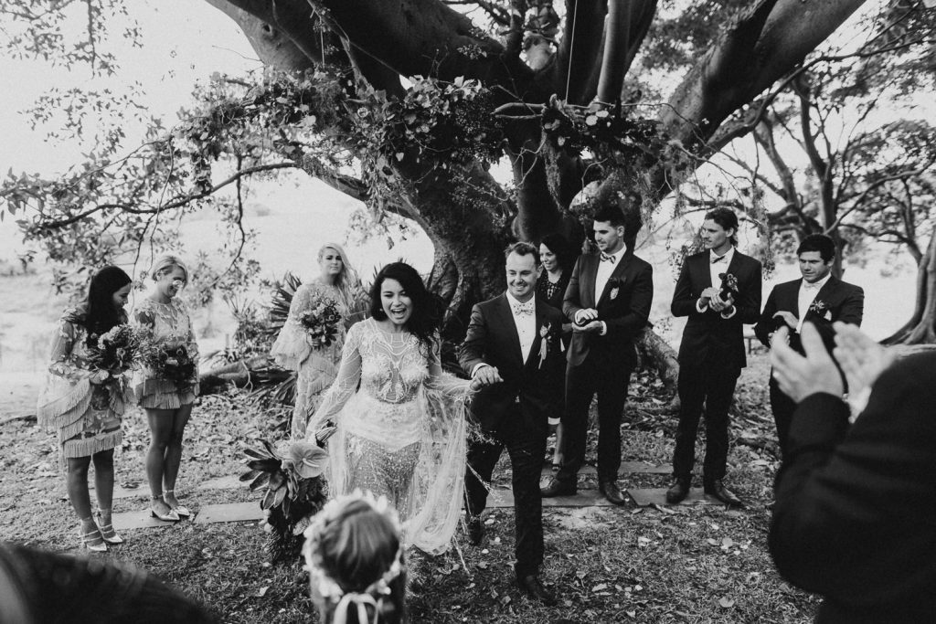 051-bushbank-wedding-kiama-dean-snushall-photography