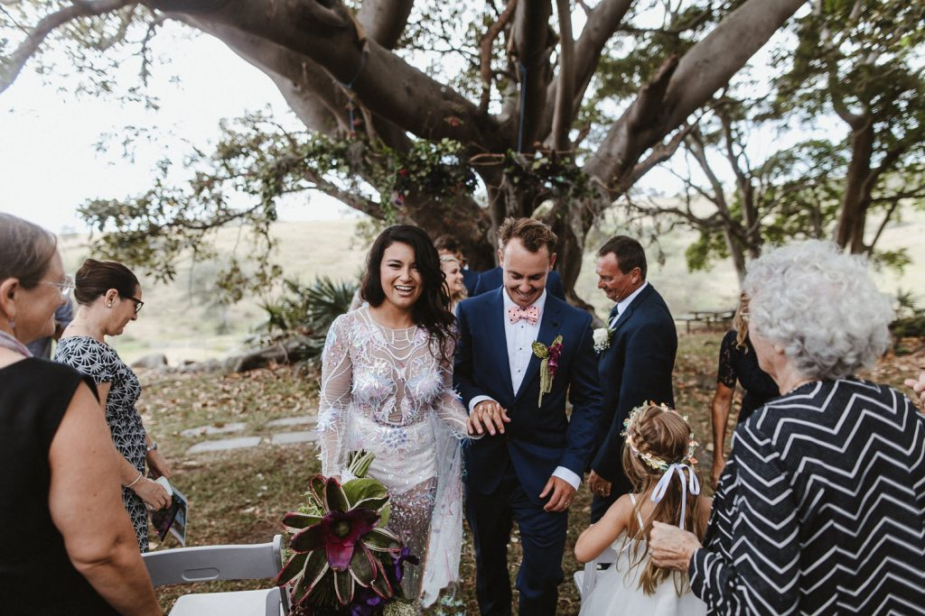 052-bushbank-wedding-kiama-dean-snushall-photography