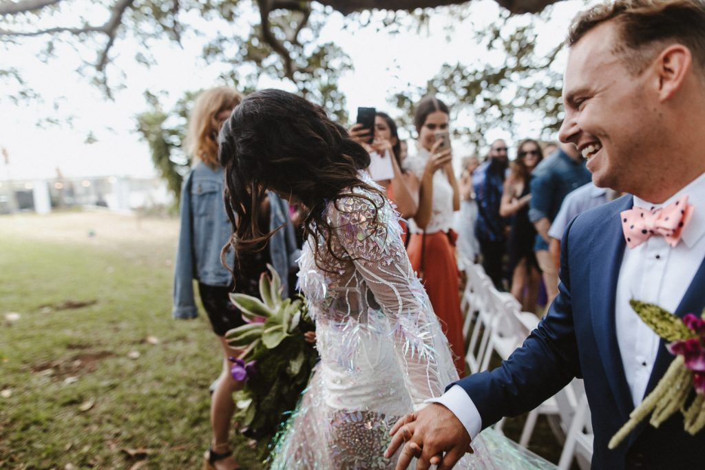 053-bushbank-wedding-kiama-dean-snushall-photography